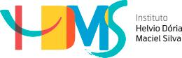 Instituto Helvio Dória Maciel Silva Logotipo